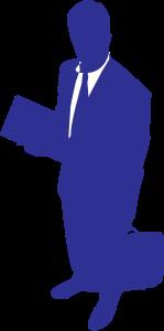 The businessman's web design guide